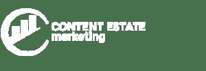 Content Estate